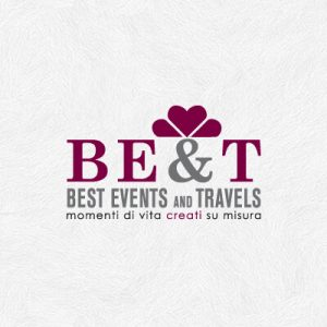 BE& T Best Events and Travels:Organizzazione Eventi a Genova San Martino