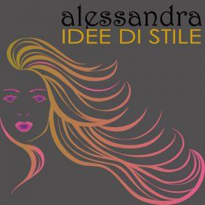 Alessandra Idee di Stile:Coiffeur a Genova Borgoratti