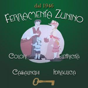 Trovagenova serrature genova e provincia for Arredamenti molinari genova